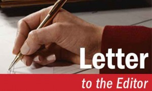 Letter-to-the-EditorNEW-300x180